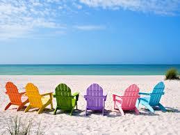 summer-